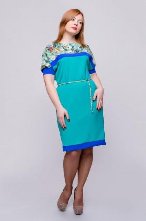 Insha: Платье 119 - главное фото