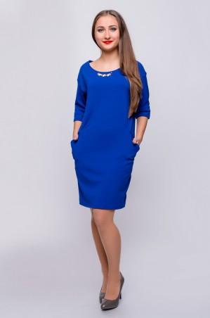Insha: Платье 112 - главное фото