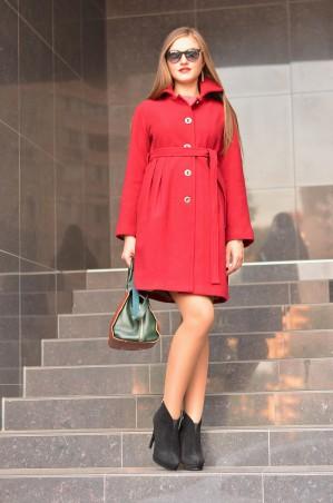Alicja: Пальто 8383226 - главное фото