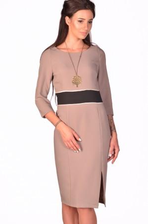 Alicja: Платье 8383225 - главное фото