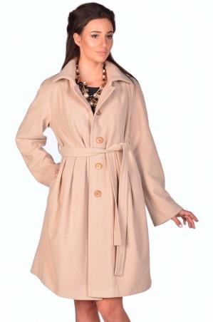 Alicja: Пальто 8383224 - главное фото