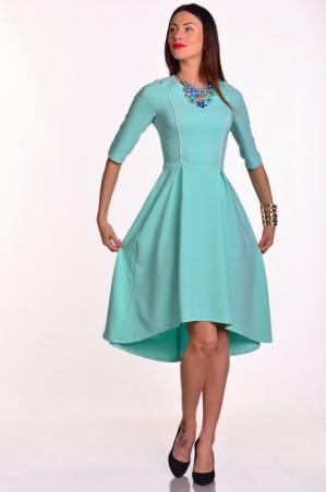Alicja: Платье 8383154 - главное фото