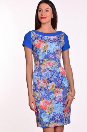 Alicja: Платье 8383151 - главное фото