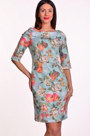 Alicja: Платье 8383150 - главное фото