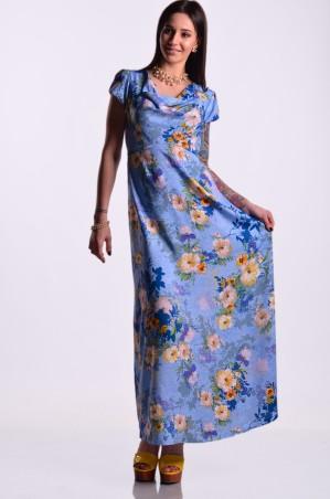 Alicja: Платье 8383146 - главное фото