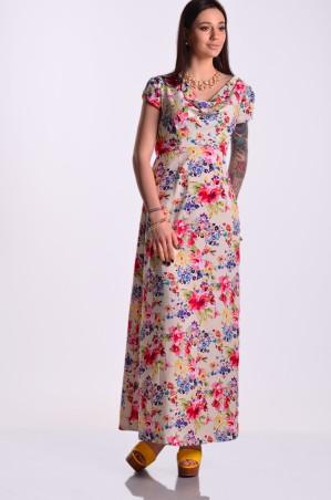 Alicja: Платье 8383145 - главное фото