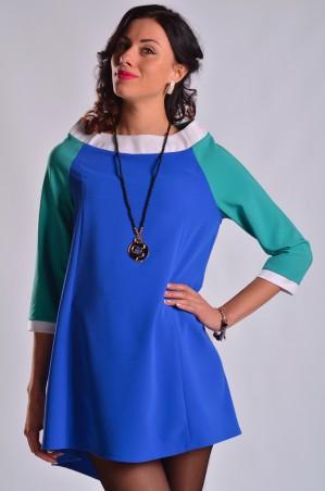 Alicja: Платье 8383123 - главное фото