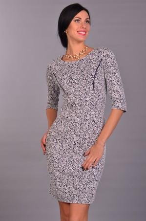 Alicja: Платье 8383110 - главное фото
