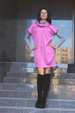 Alicja: Платье 8383051 - главное фото