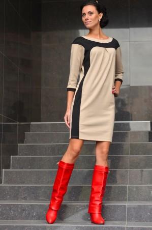 Alicja: Платье 8383030 - главное фото