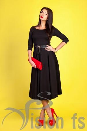 Vision FS: Очаровательное платье «Marengo» 16515 - главное фото
