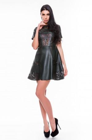 Zuhvala: Платье Pandora - главное фото