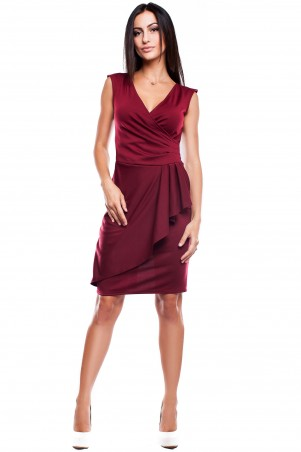 Karree: Платье Темпе P1005M3283 - главное фото