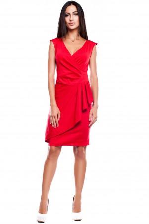 Karree: Платье Темпе P1005M3284 - главное фото
