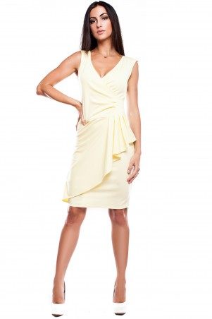 Karree: Платье Темпе P1005M3286 - главное фото