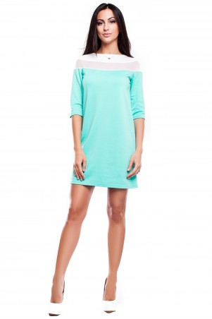 Karree: Платье Луис P1006M3287 - главное фото