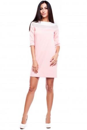 Karree: Платье Луис P1006M3288 - главное фото