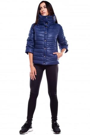 Karree: Куртка Кембридж P1008M3292 - главное фото