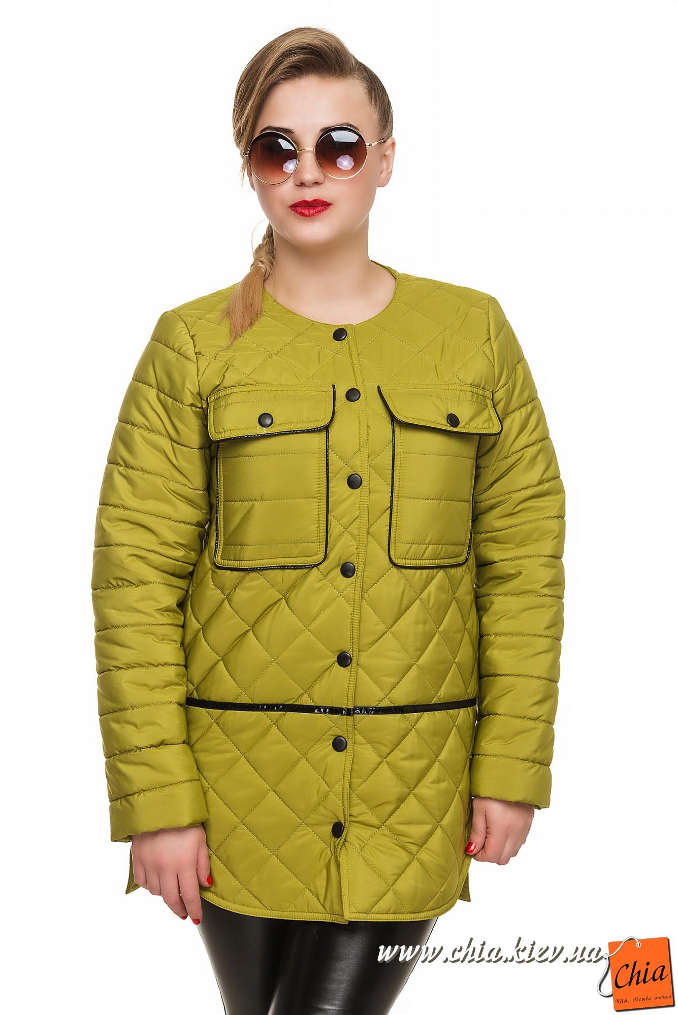 Весенние женские куртки интернет магазин купить футболки туники женские