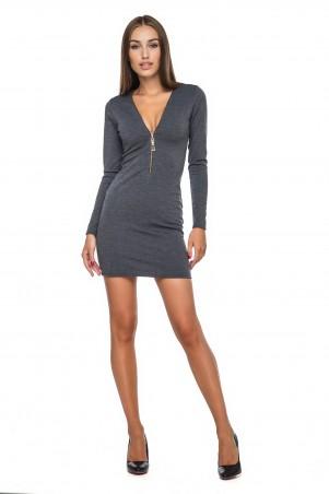 0101: Платье 1004 - главное фото