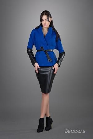 Angel PROVOCATION: Комплект (юбка + жакет) Версаль - главное фото