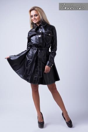 Zuhvala: Платье Shelby - главное фото