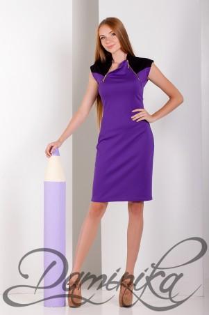 Daminika: Платье 11610 - главное фото
