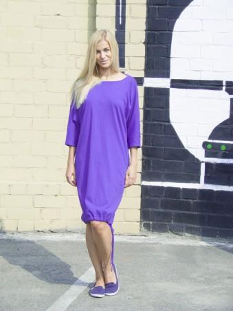 Reform: Платье 101123 - главное фото