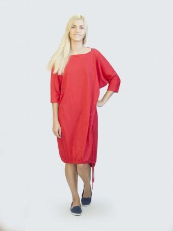Reform: Платье 101122 - главное фото