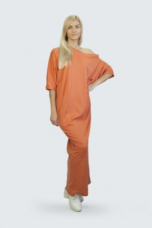 Reform: Платье 101114 - главное фото
