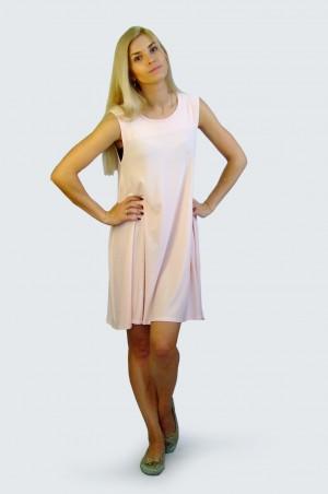 Reform: Платье 101110 - главное фото