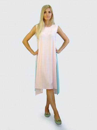 Reform: Платье 101109 - главное фото