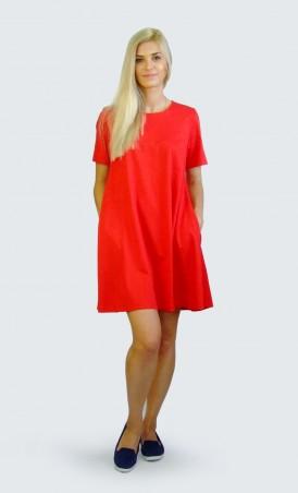 Reform: Платье 101108 - главное фото