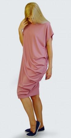 Reform: Платье 101106 - главное фото