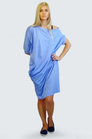 Reform: Платье 101097 - главное фото
