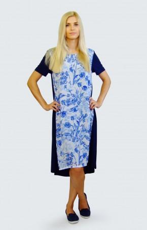 Reform: Платье 101096 - главное фото