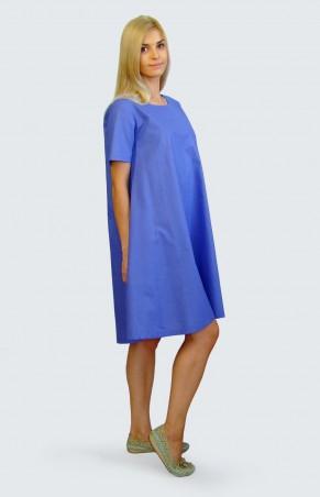 Reform: Платье 101095 - главное фото
