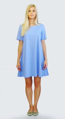 Reform: Платье 101094 - главное фото