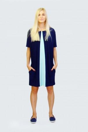 Reform: Платье 101091 - главное фото