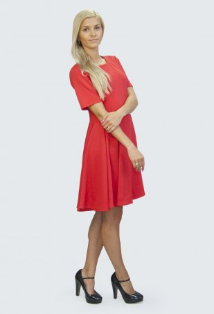 Reform: Платье 101069 - главное фото
