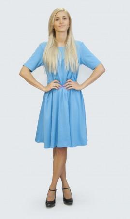 Reform: Платье 101068 - главное фото
