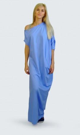 Reform: Платье 101105 - главное фото