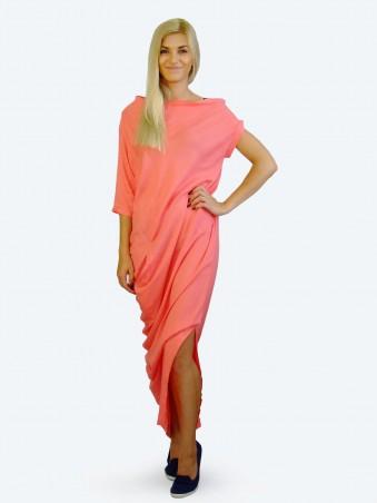 Reform: Платье 101104 - главное фото