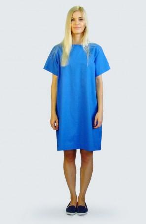 Reform: Платье 101103 - главное фото