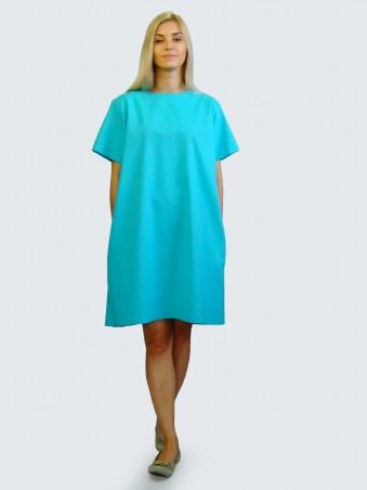 Reform: Платье 101102 - главное фото