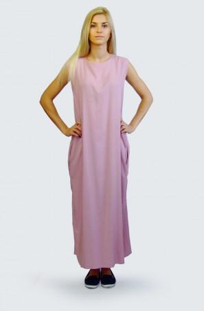Reform: Платье 101101 - главное фото