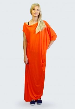 Reform: Платье 101098 - главное фото