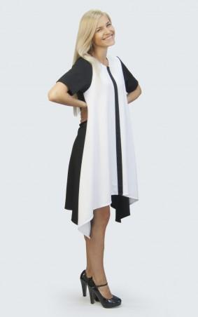 Reform: Платье 101067 - главное фото