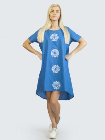 Reform: Платье 101117 - главное фото