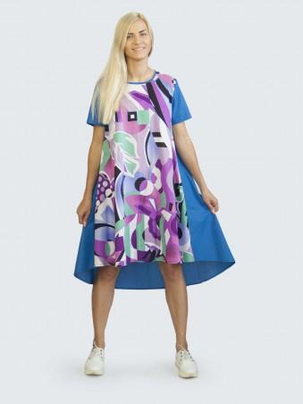 Reform: Платье 101116 - главное фото